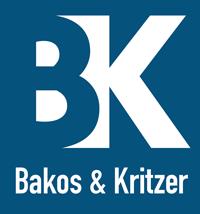 Bakos & Kritzer